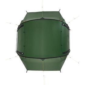 Wechsel Pioneer Tent